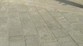 pavimenti di pietra, pavimenti di porfido, cubetto a spacco