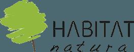 Habitat Natura snc - logo