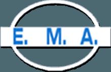 E.M.A. Estintori