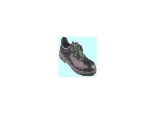calzatura antonfortunistica