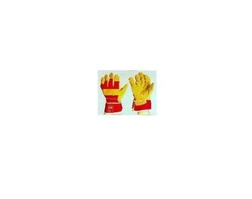 guanti antincendio