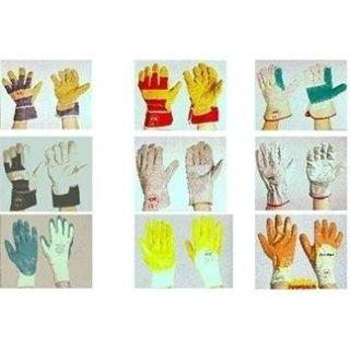 guanti di sicurezza