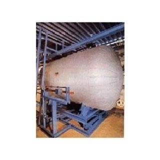 impianto biossido di carbonio