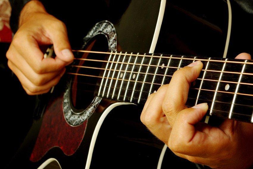 Music coaching