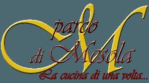 Parco di Mesola - agriturismo