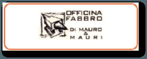 Officina Fabbro di Di Mauro & Mauri Marco