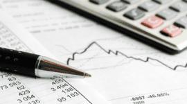elaborazioni di modulistica fiscale
