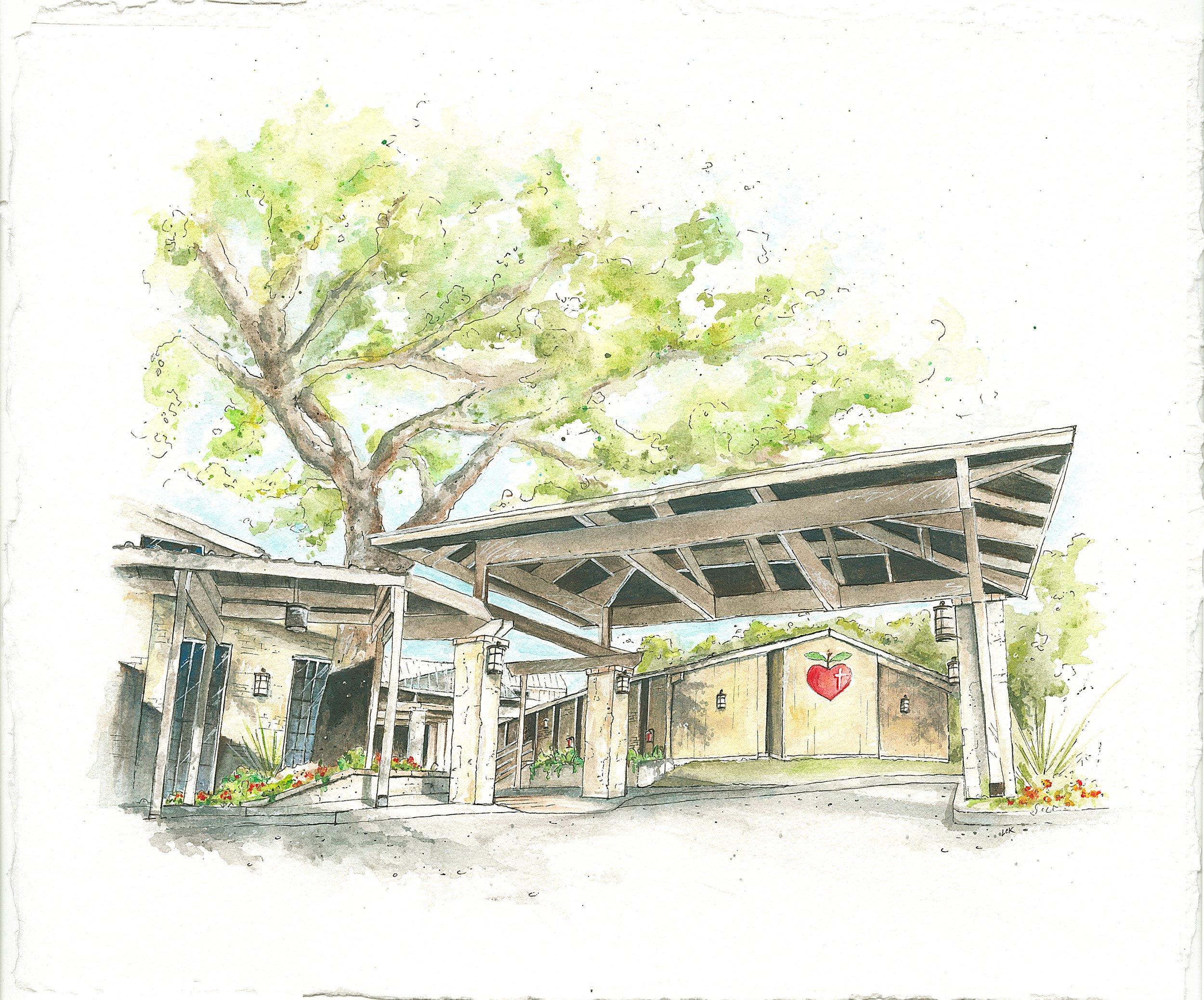 preschool early learning center Boerne TX