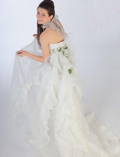 Spose Gaia - Cod. 11120.
