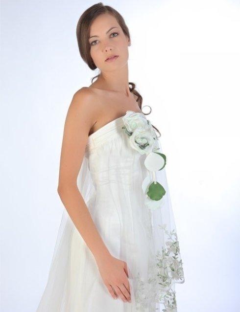 Spose Gaia - Cod. 11130.