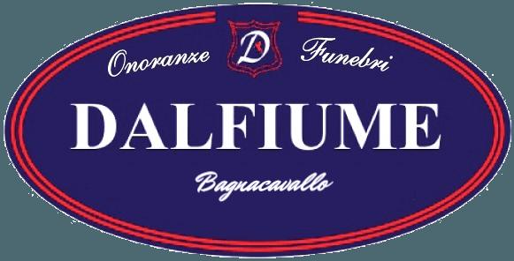 Impresa Funebre Dalfiume srl - logo