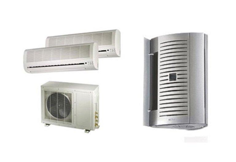 climatizzatori per abitazioni