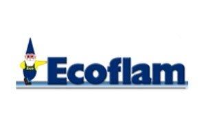 Ecoflan