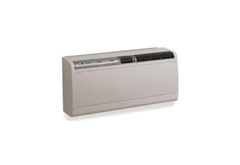 climatizzatori senza unita esterna
