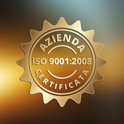 Certificazione installazione e manutenzione impianti termici, idraulici, gas, condizionamento