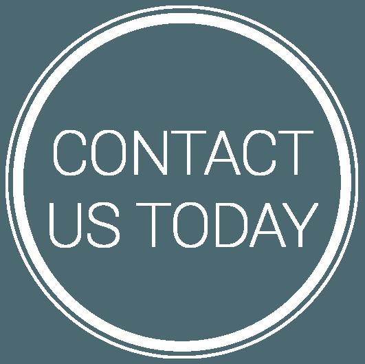 Estate Planning Attorney Goldsboro, NC