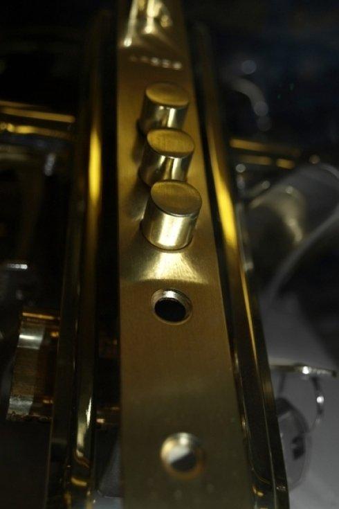 rivendita sostituzione serrature