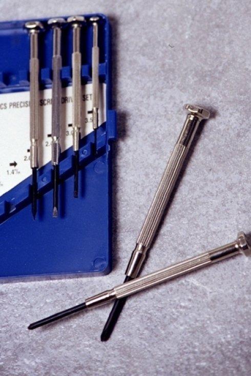 ferramenta strumenti bricolage