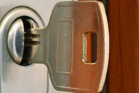 servizio copia chiavi
