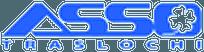 ASSO TRASLOCHI - logo