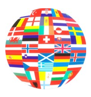 Traduttori ed interpreti