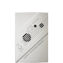 Home Security Systems Life Safety Securitel Appleton Wi