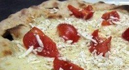 pizze di grano Kamut