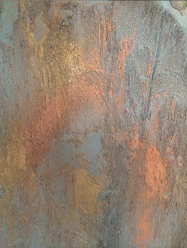 Pavimenti in resina a torino