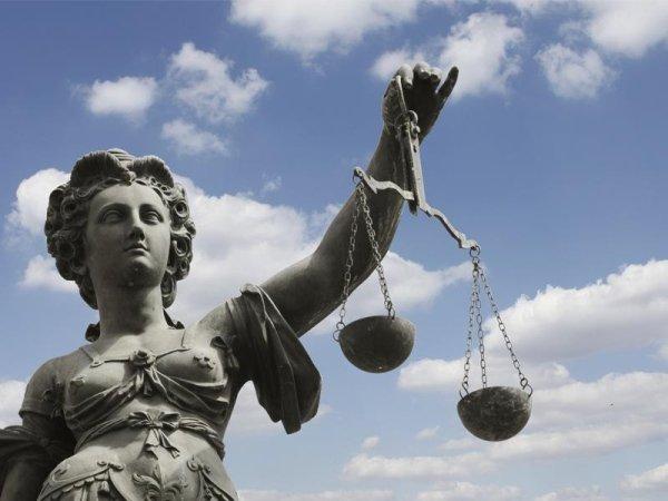 consulenza legale reggio emilia
