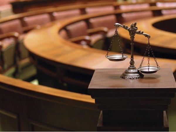 studio legale reggio emilia