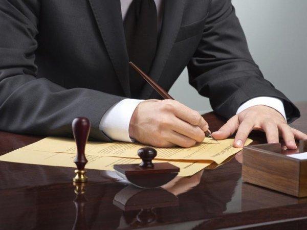 consulenze diritto civile Reggio emilia