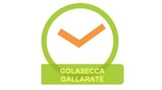 Tratta Golasecca - Gallarate