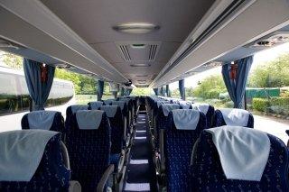 Tariffe Autobus Lombardia