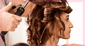 permanente capelli