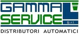Gamma Service srl
