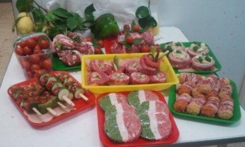 la macelleria le delizie della carne agrigento