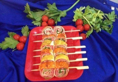 le delizie della carne specialità agrigento