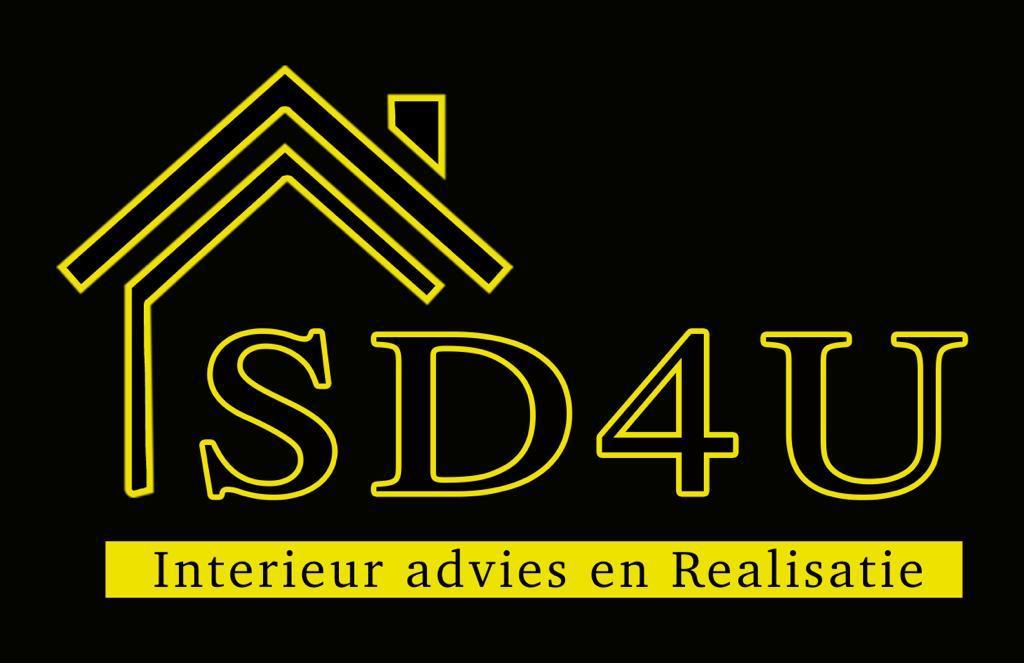 De Groot Interieur Realisatie.Sd4u Interieur Advies En Realisatie Ook Voor Uw Klussen