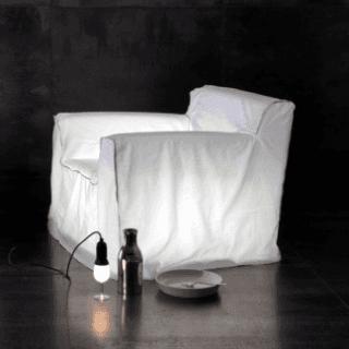 mobili componibili; mobili moderni; mobili per arredamenti, arredamenti su misura