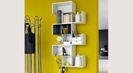 arredamenti modulari, arredamenti su misura, soluzioni personalizzate, progettazione di interni, arredamenti componibili