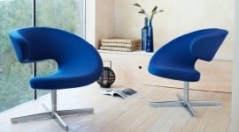 Variable balans sedia ergonomica varier youtube
