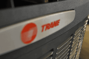 Furnace Repair Amherst NY