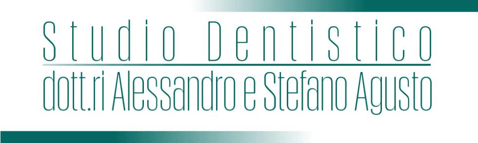 Medici specialisti in odontoiatria