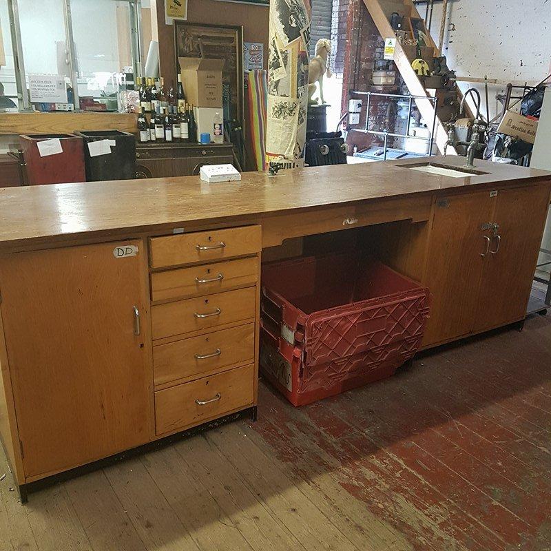 antiques morley morley auctioneers valuers. Black Bedroom Furniture Sets. Home Design Ideas
