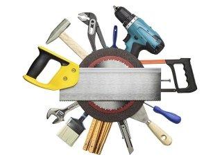 Commercio utensili manuali