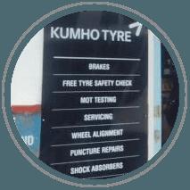 list of vehicle dealers