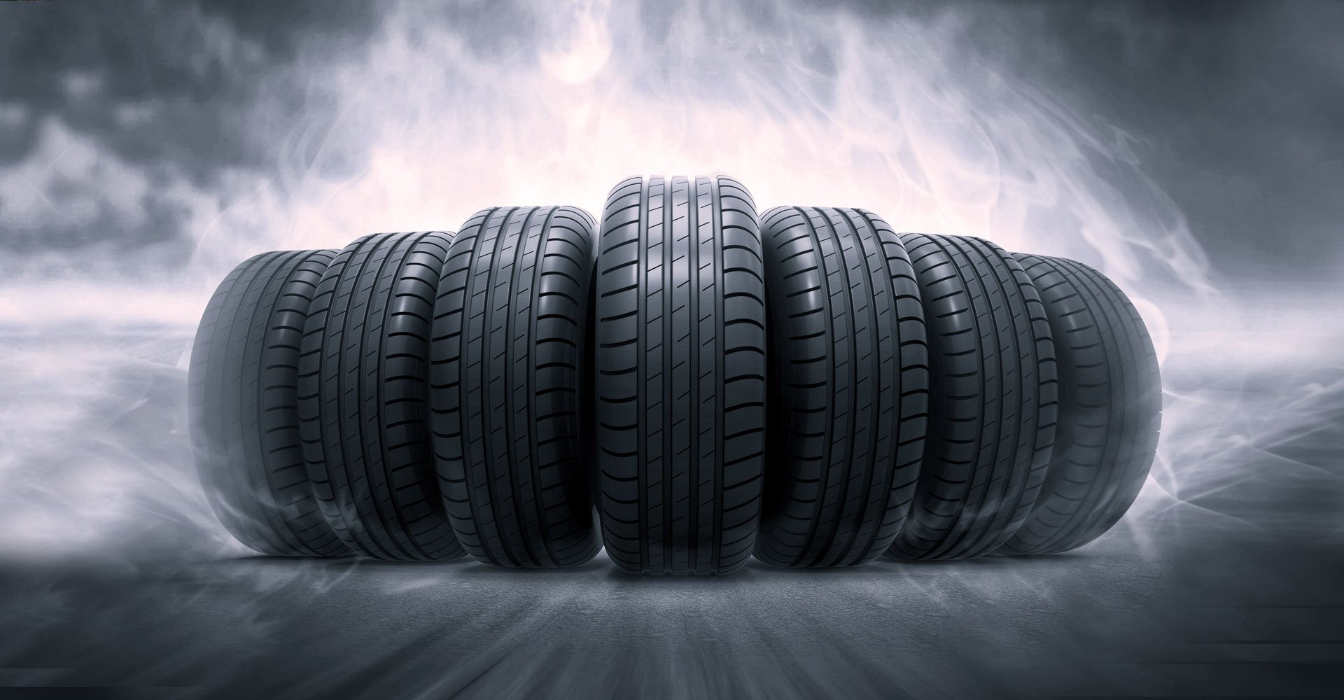 digital tyres image