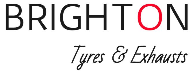 Brighton Tyres & Exhausts