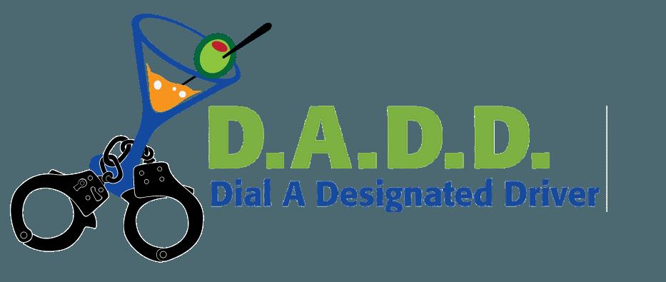 DADD logo