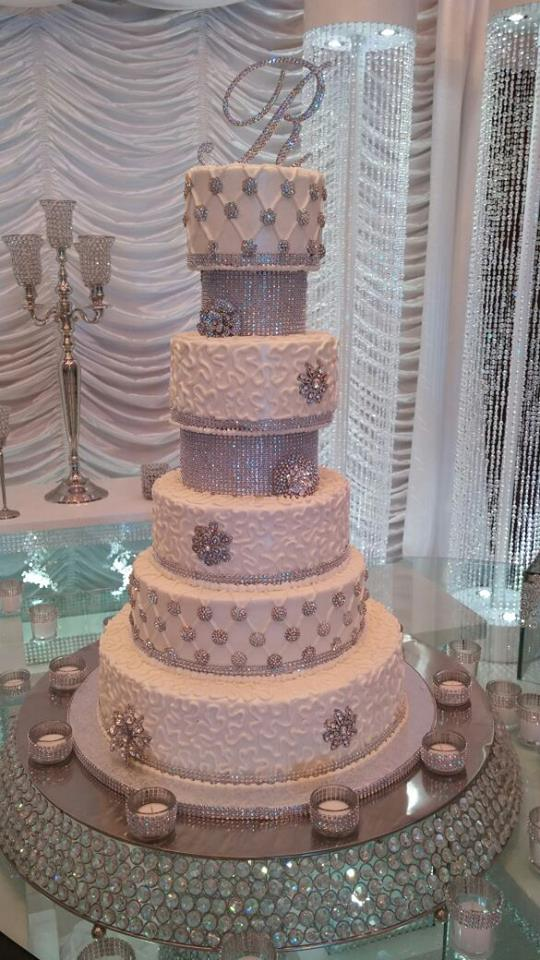 wedding cake bakeries in mcallen texas wedding cakes mcallen tx pasteles blankita 21842